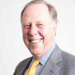 John Hunt,Esq.- Chairman, Board of Directors