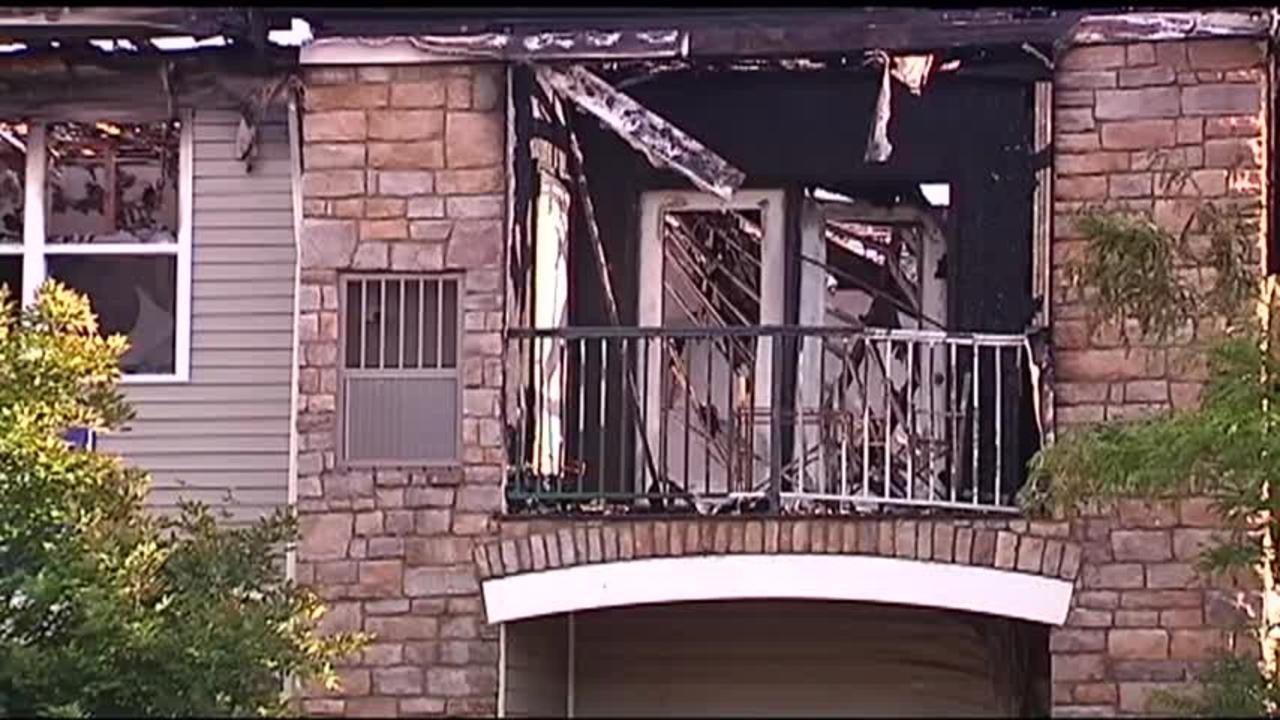 Fire in Norristown damages two buildings.jpg_11939698_ver1.0_1280_720