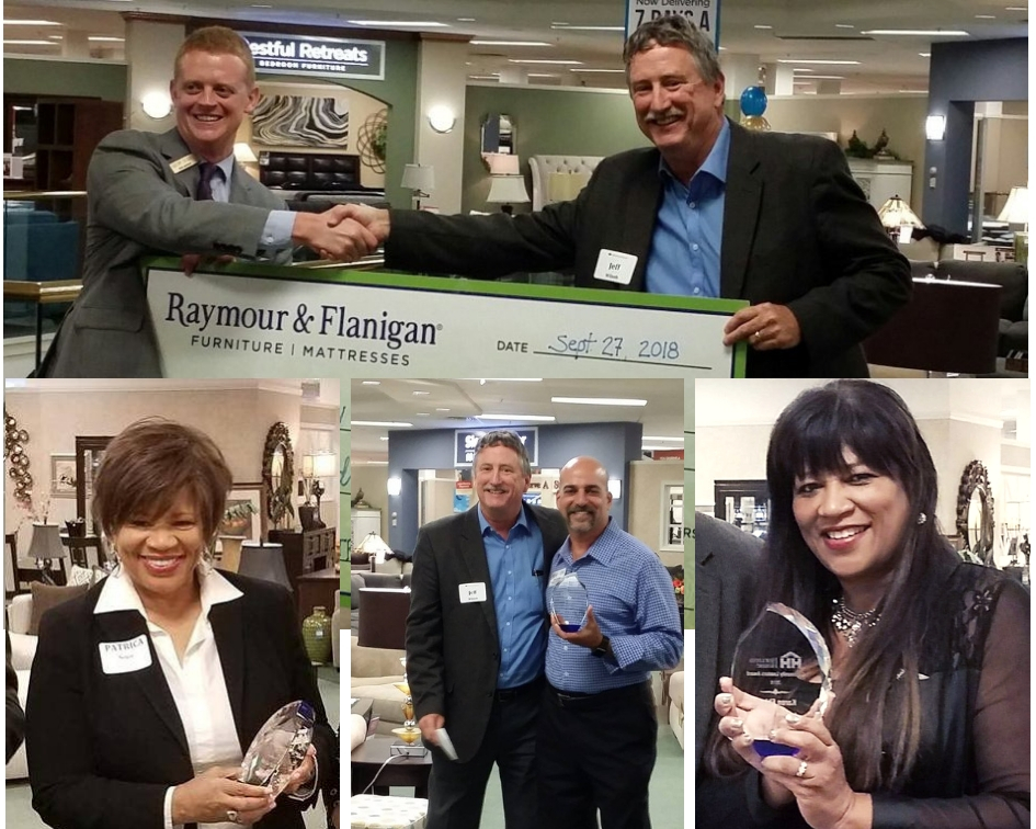 Raymour-Flanigan-Event-Collage.jpg