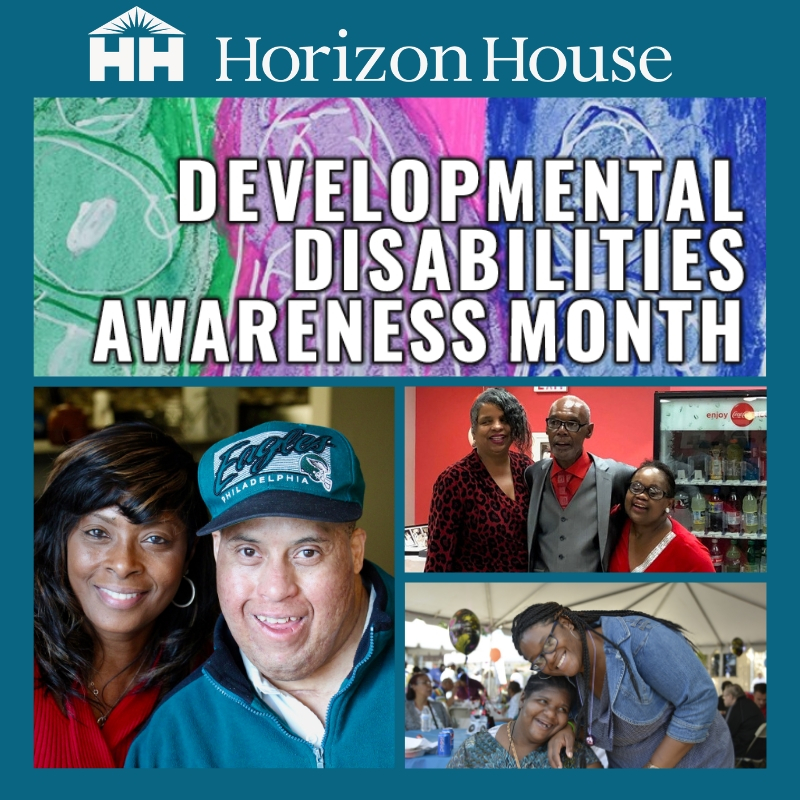 Development-Disabilities-Awareness